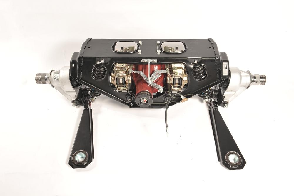 000-hinterachse-jaguar-etype-rear-axle