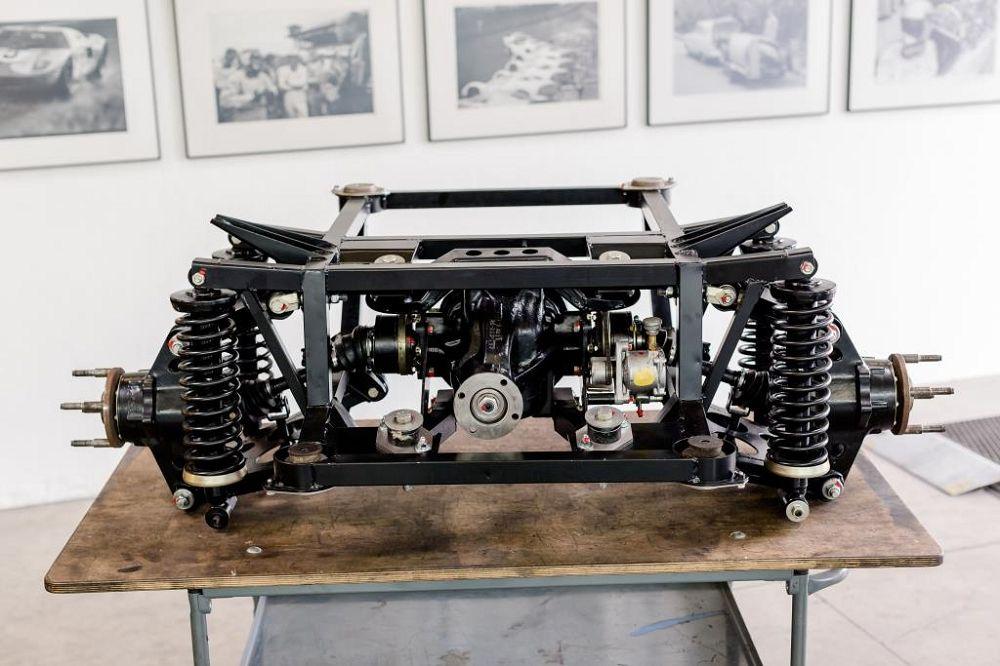 000-hinterachse-maserati-khamsin-rear-axle