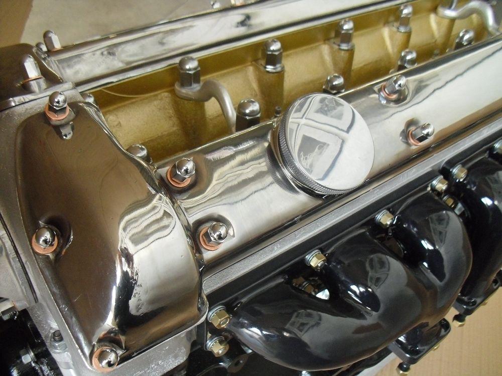 000-motor-revision-jaguar-engine
