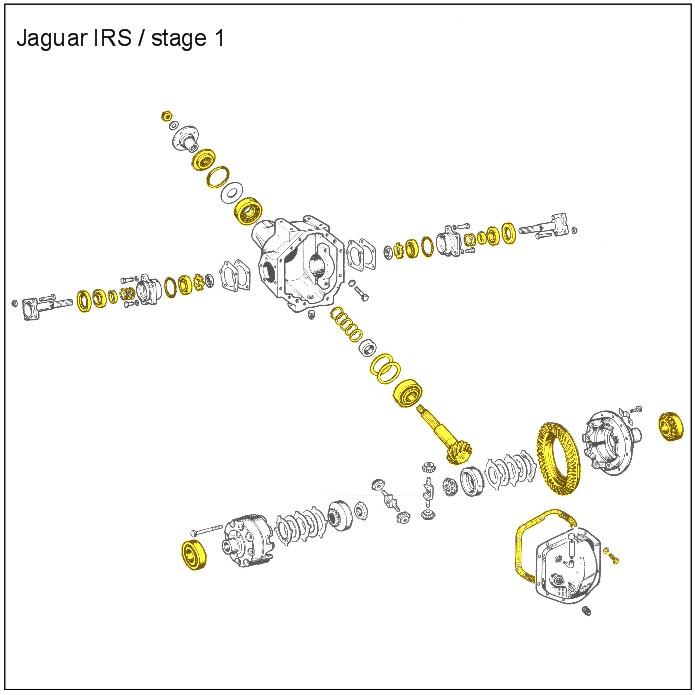 1_jaguar_irs_hinterachse_en