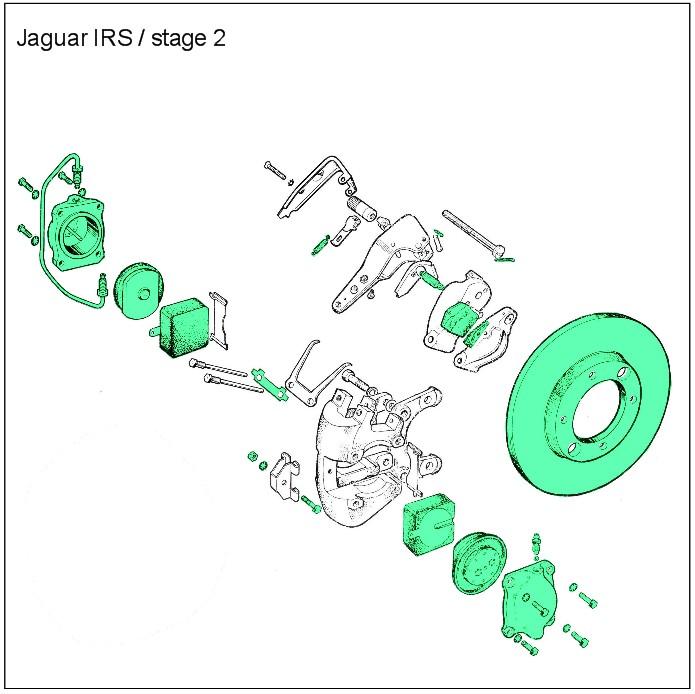 2_jaguar_irs_bremse_en