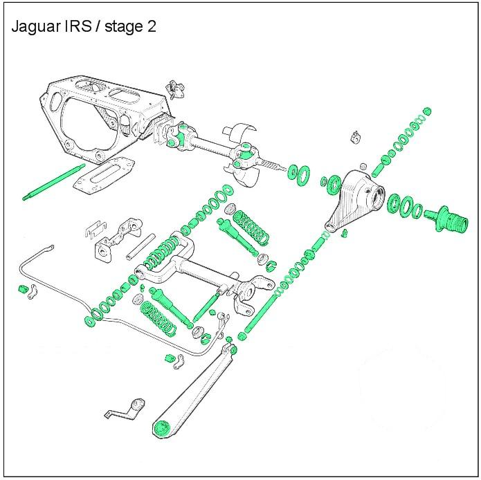 2_jaguar_irs_hinterachse2_en