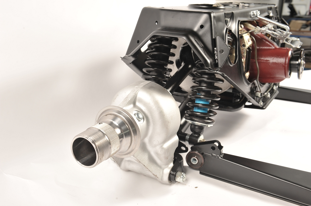 hinterachse-jaguar-etype-rear-axle-MP1_3296