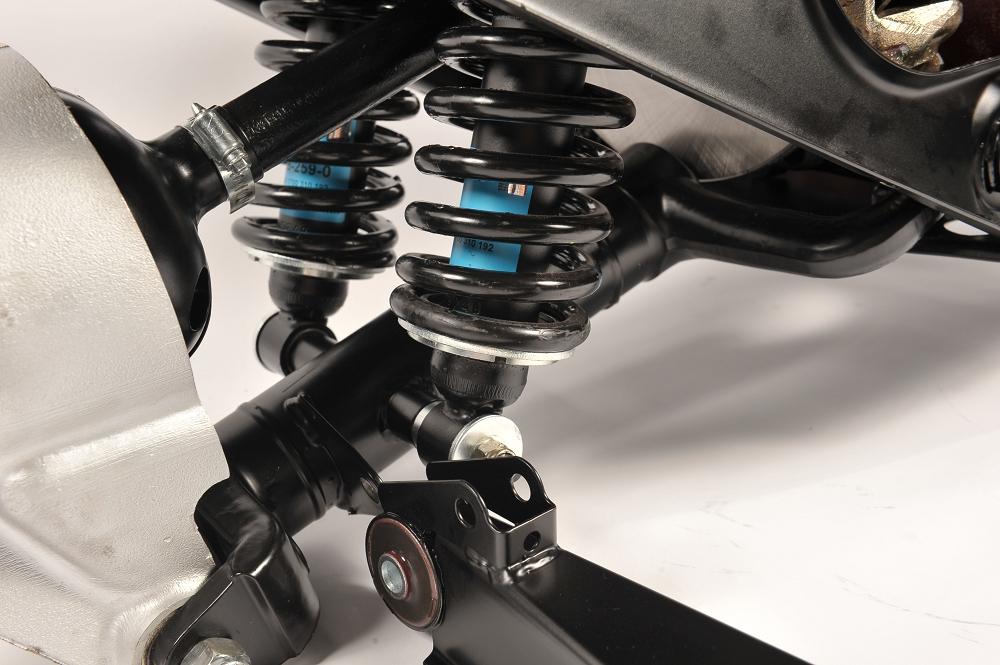 hinterachse-jaguar-etype-rear-axle-MP1_3297