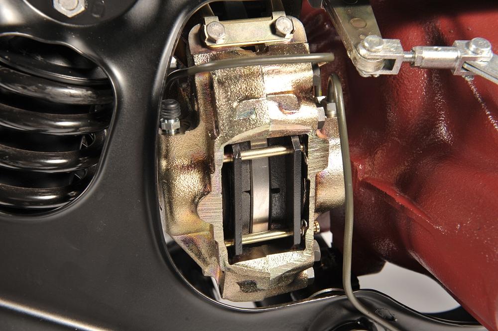 hinterachse-jaguar-etype-rear-axle-MP1_3300