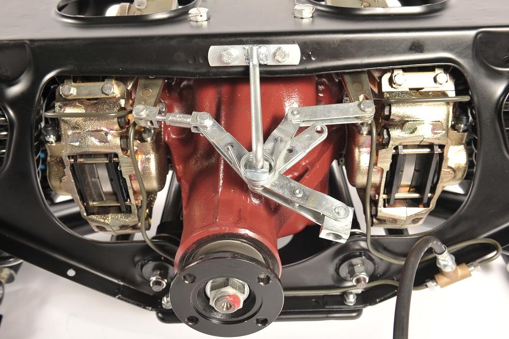 hinterachse-jaguar-etype-rear-axle-MP1_3301