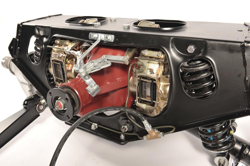 hinterachse-jaguar-etype-rear-axle-MP1_3302