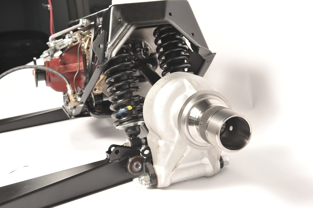 hinterachse-jaguar-etype-rear-axle-MP1_3305