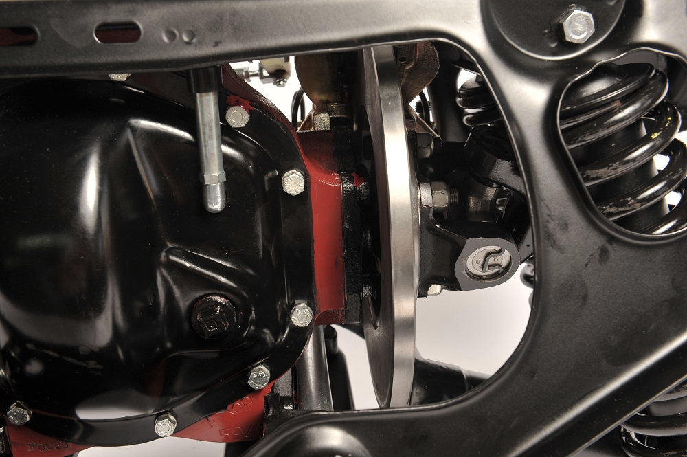 hinterachse-jaguar-etype-rear-axle-MP1_3324