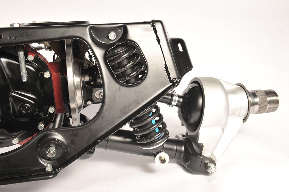 hinterachse-jaguar-etype-rear-axle-MP1_3325