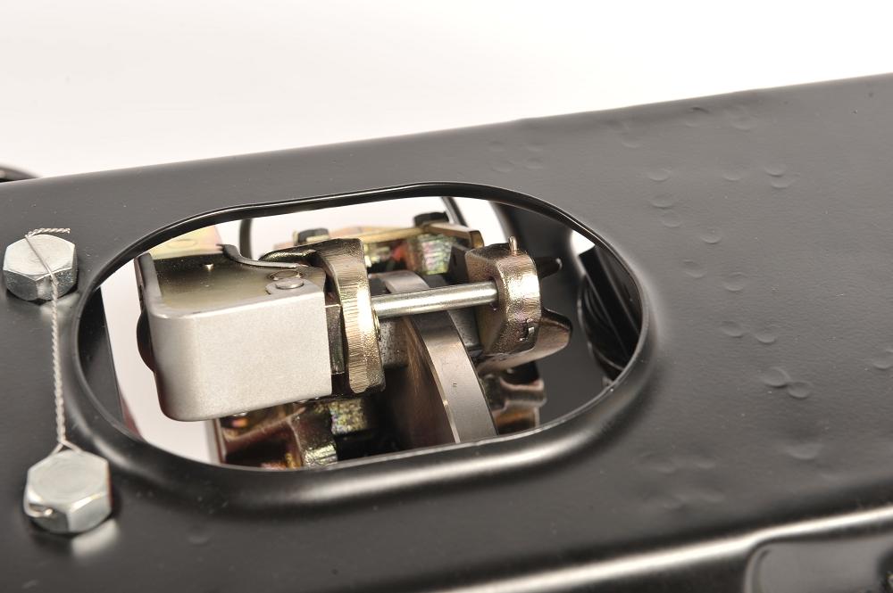 hinterachse-jaguar-etype-rear-axle-MP1_3330