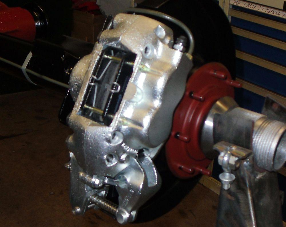 hinterachse-maserati-3500gt-rear-axle-198