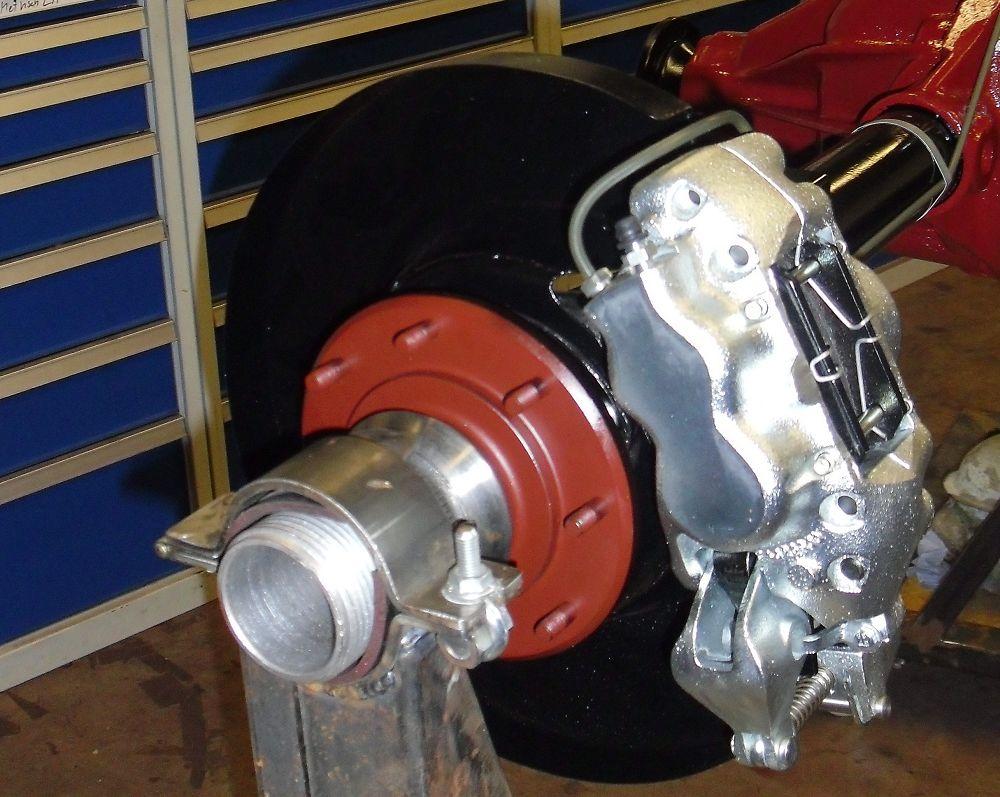 hinterachse-maserati-3500gt-rear-axle-201