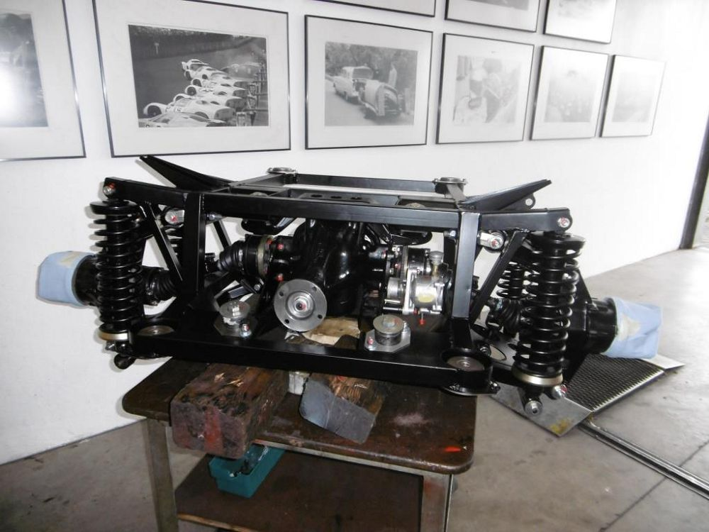 hinterachse-maserati-khamsin-rear-axle-001