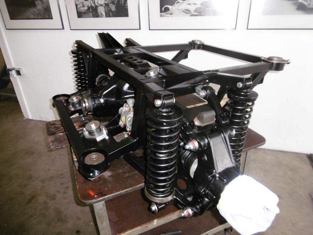 hinterachse-maserati-khamsin-rear-axle-002