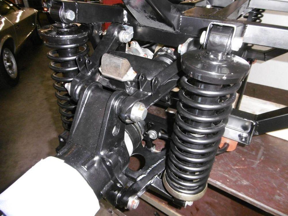 hinterachse-maserati-khamsin-rear-axle-005