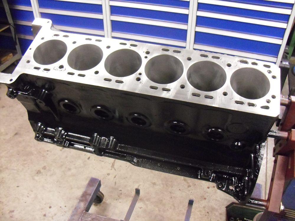 motor-revision-jaguar-engine-048