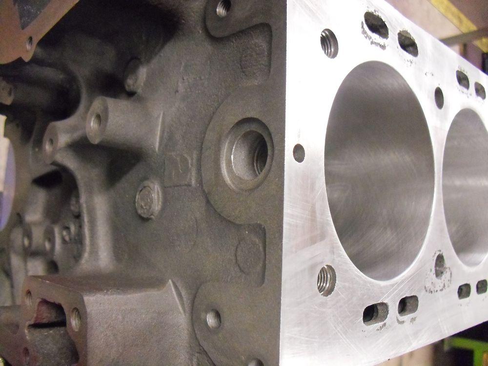 motor-revision-jaguar-engine-051