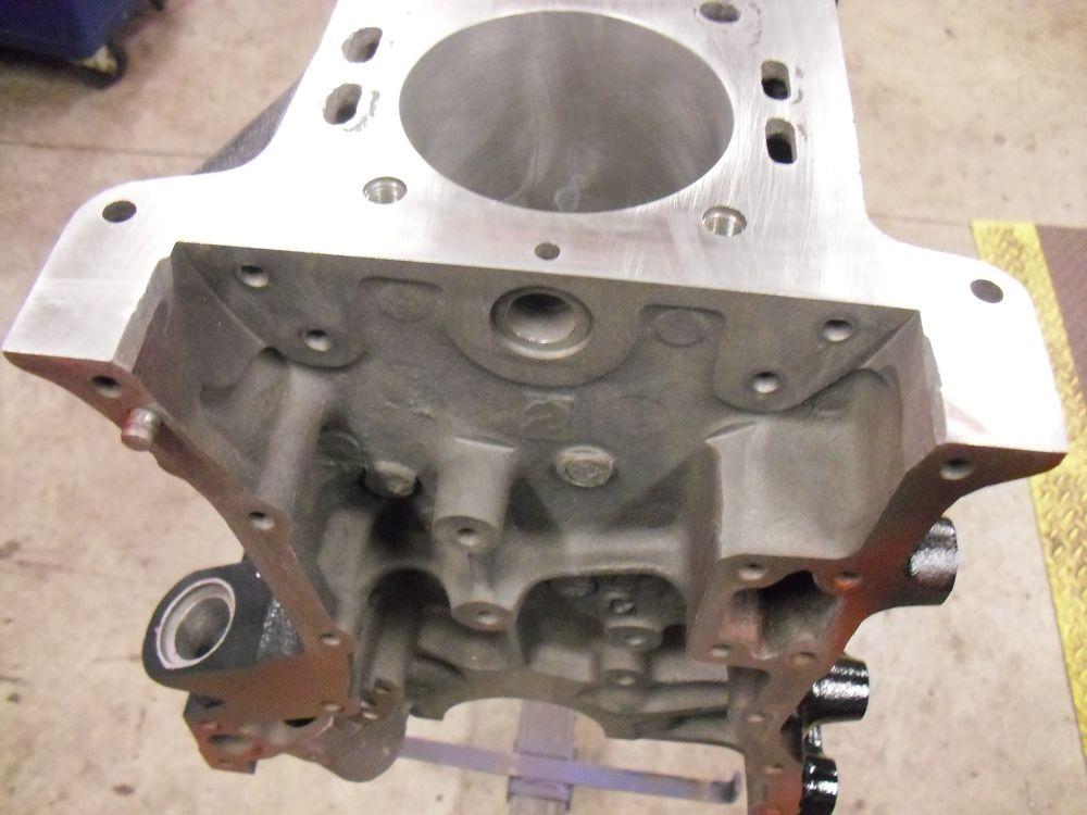 motor-revision-jaguar-engine-052