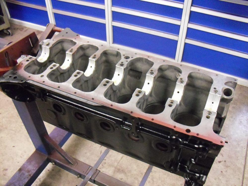 motor-revision-jaguar-engine-059