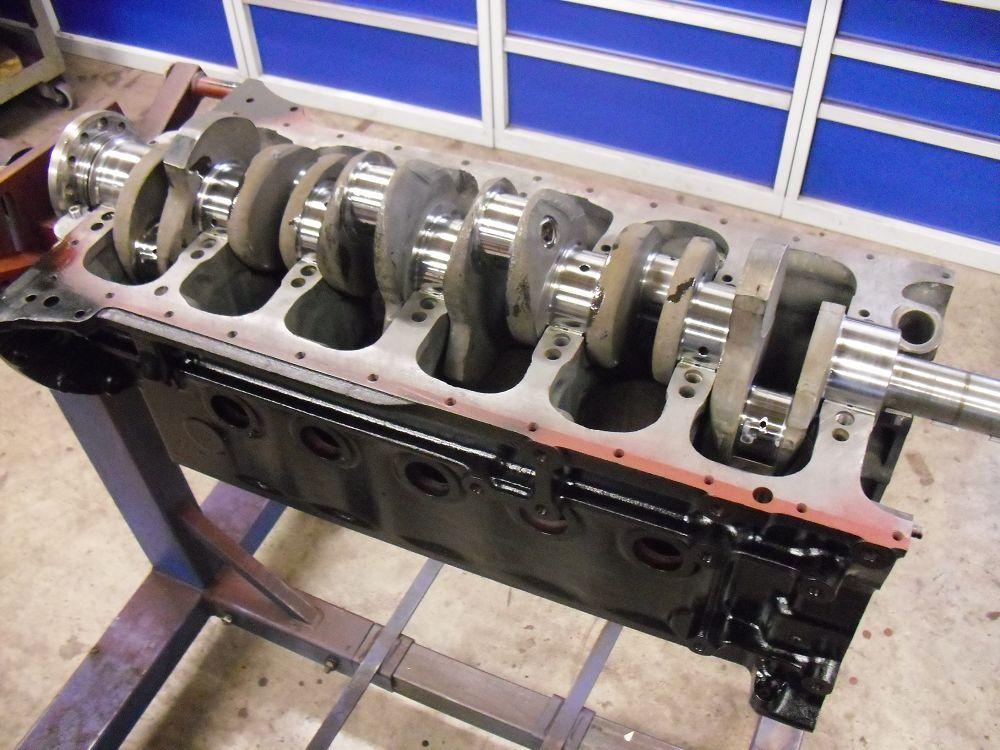motor-revision-jaguar-engine-060