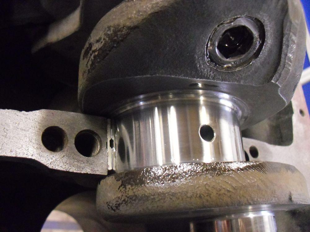 motor-revision-jaguar-engine-061