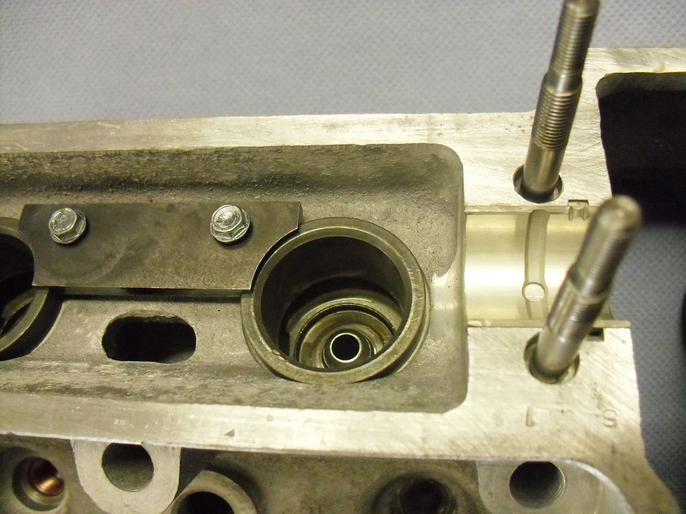 motor-revision-jaguar-engine-067