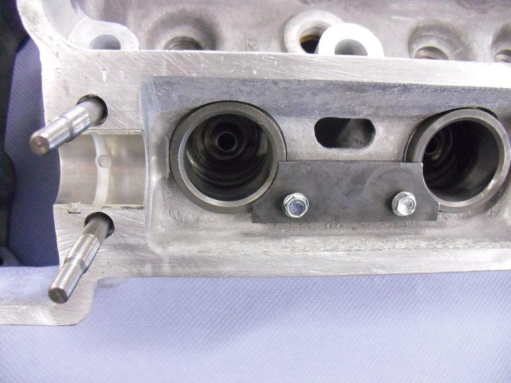 motor-revision-jaguar-engine-071