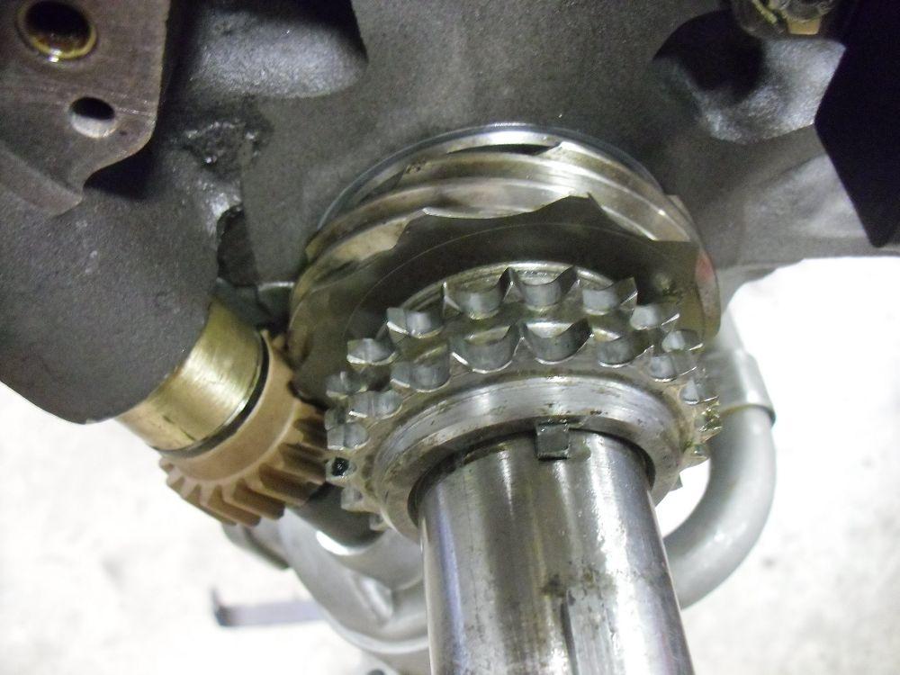 motor-revision-jaguar-engine-076