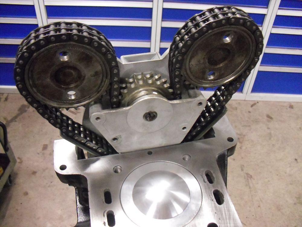 motor-revision-jaguar-engine-082