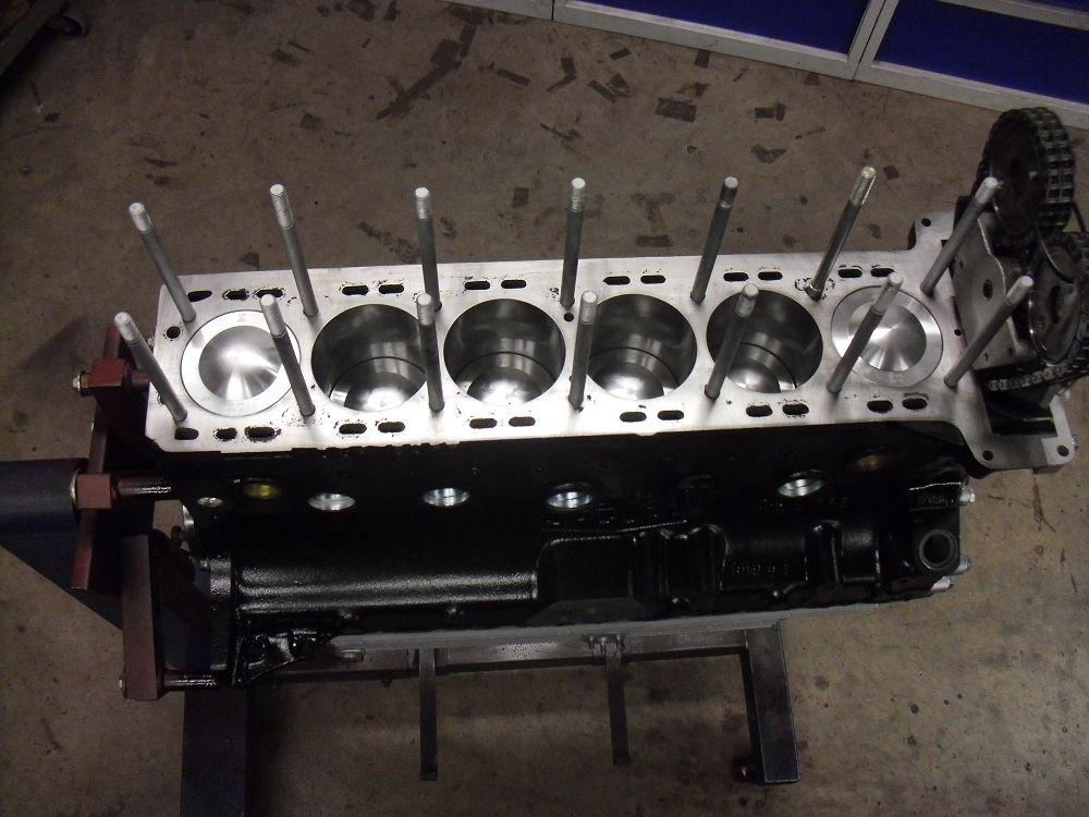 motor-revision-jaguar-engine-086
