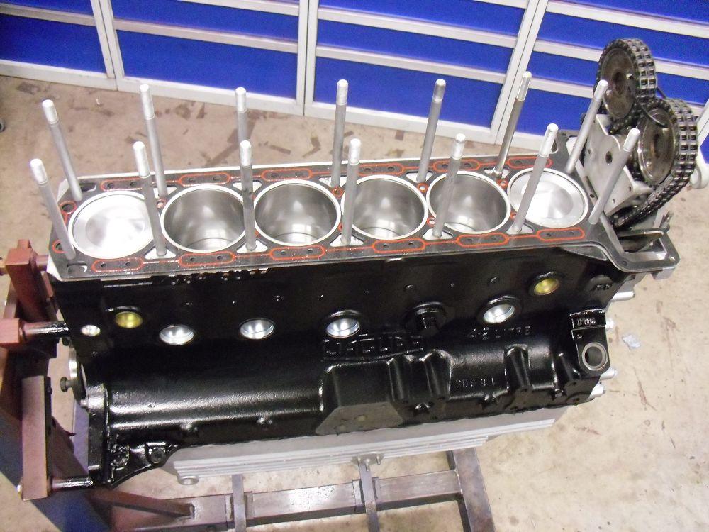 motor-revision-jaguar-engine-091