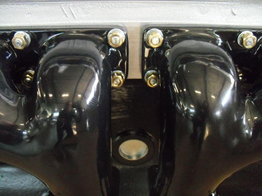 motor-revision-jaguar-engine-121