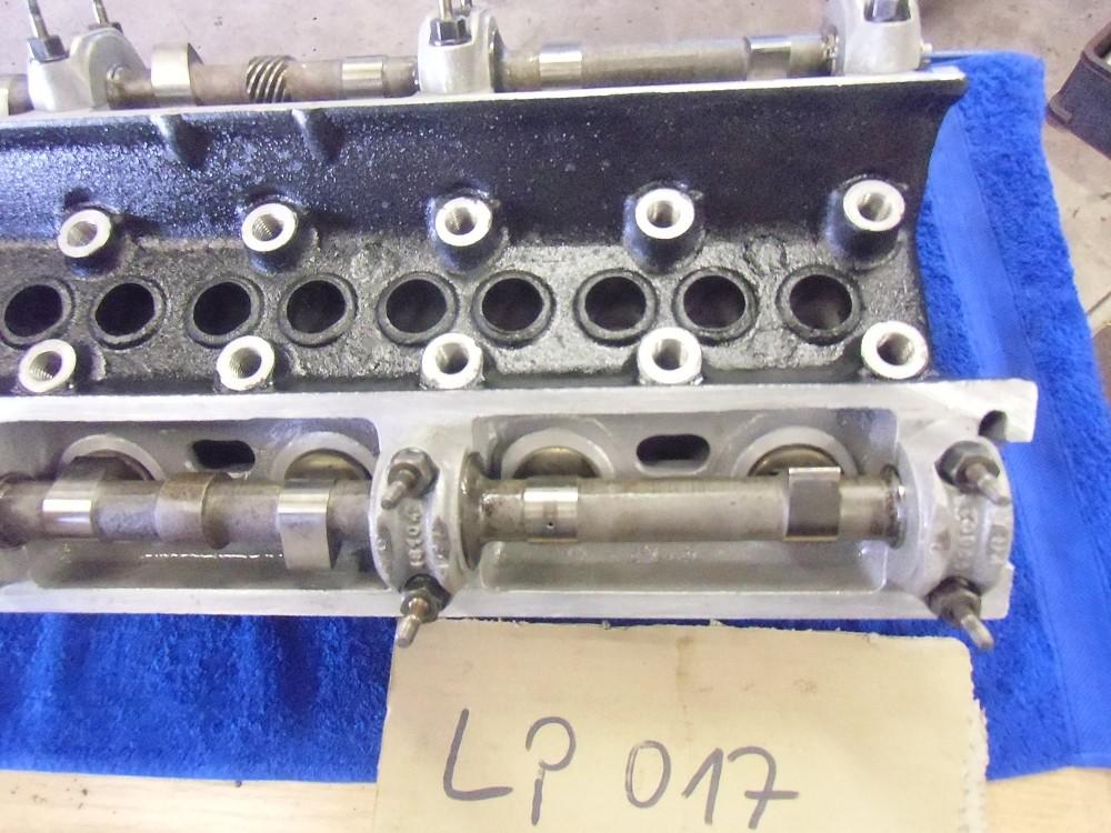motor-revision-maserati-6-cylinder-engine-024