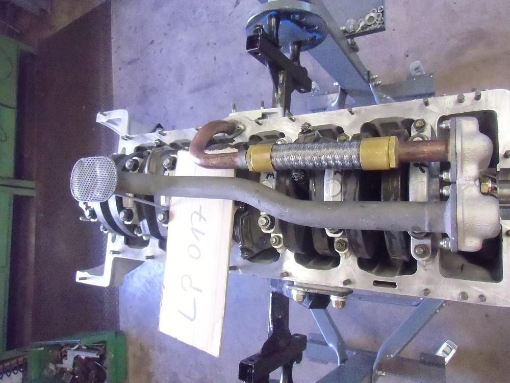motor-revision-maserati-6-cylinder-engine-026