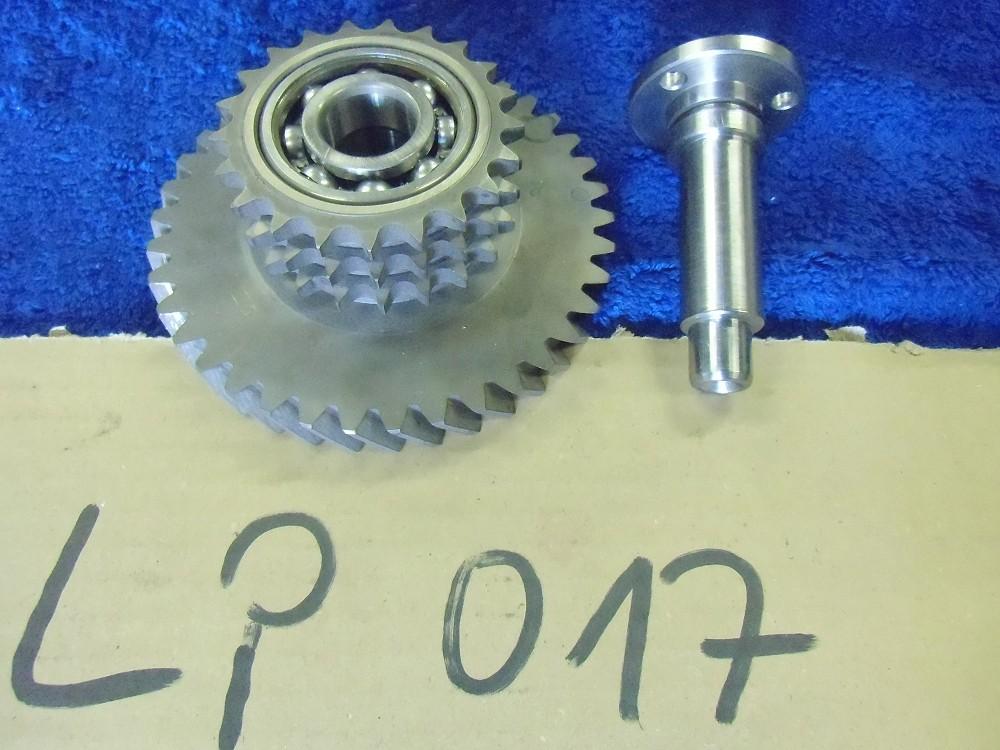 motor-revision-maserati-6-cylinder-engine-031