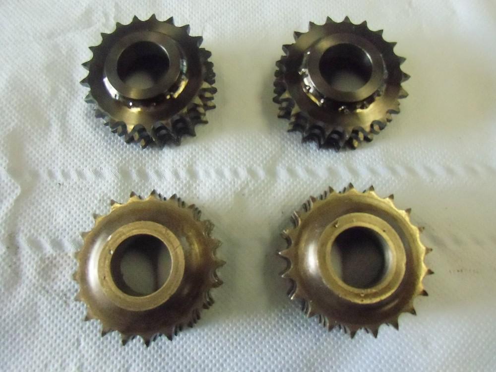 motor-revision-maserati-6-cylinder-engine-039