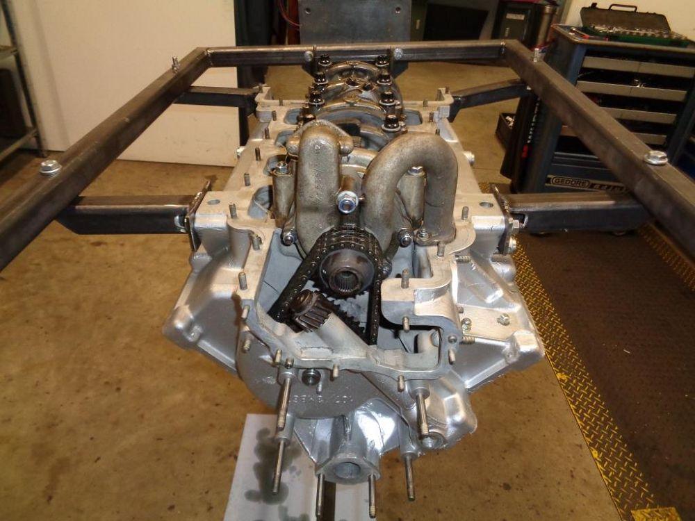 motor-revision-maserati-v8-engine-DSC01948-1
