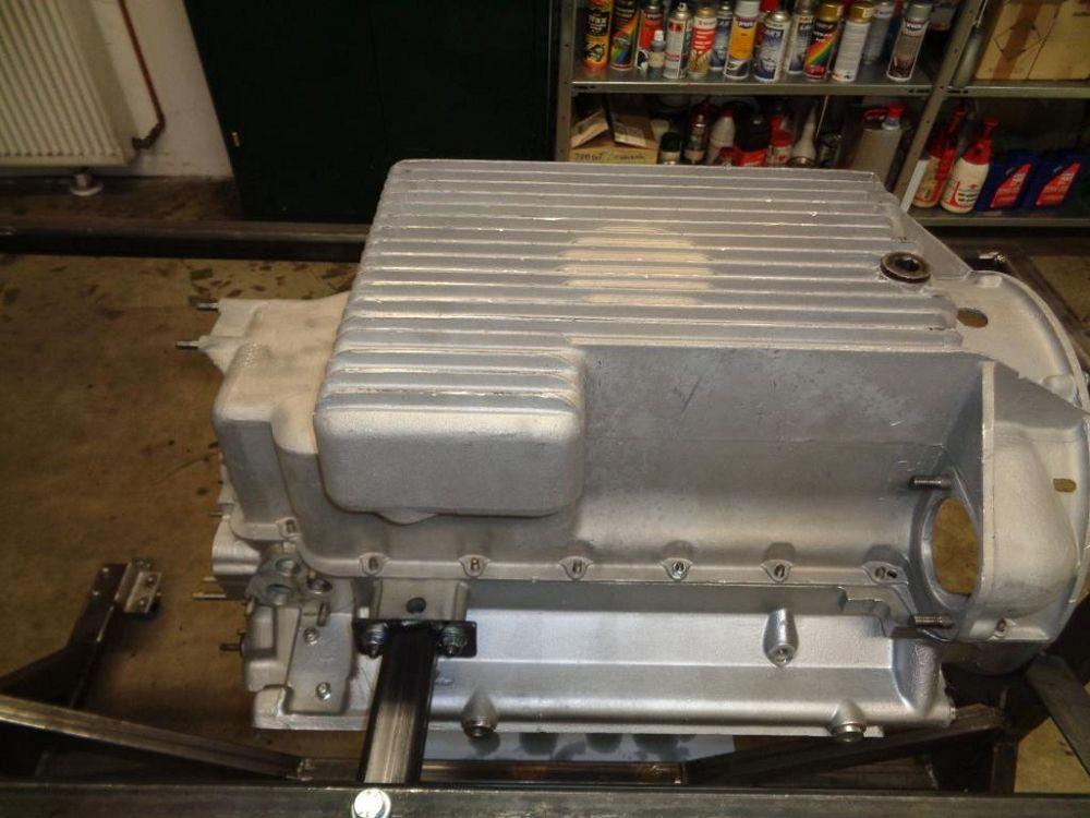 motor-revision-maserati-v8-engine-DSC01952-1