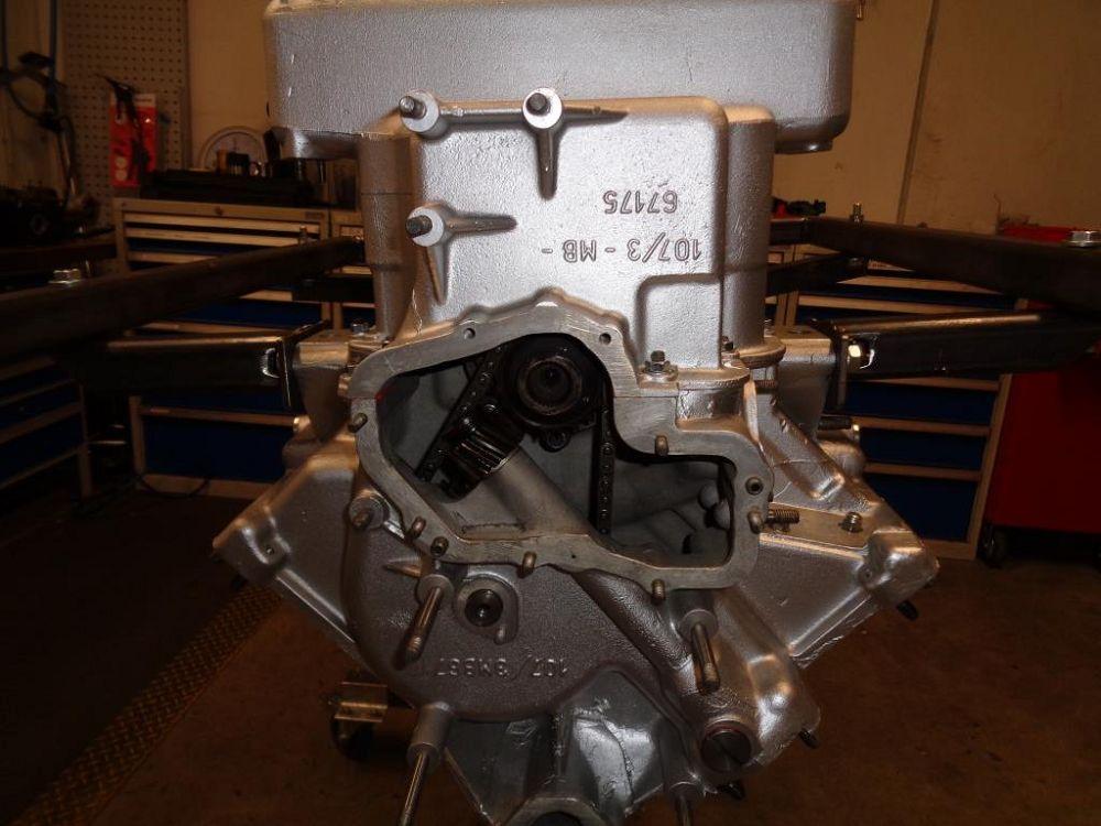 motor-revision-maserati-v8-engine-DSC01962-1