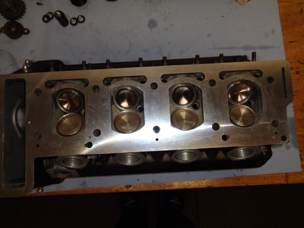 motor-revision-maserati-v8-engine-DSC01975-1