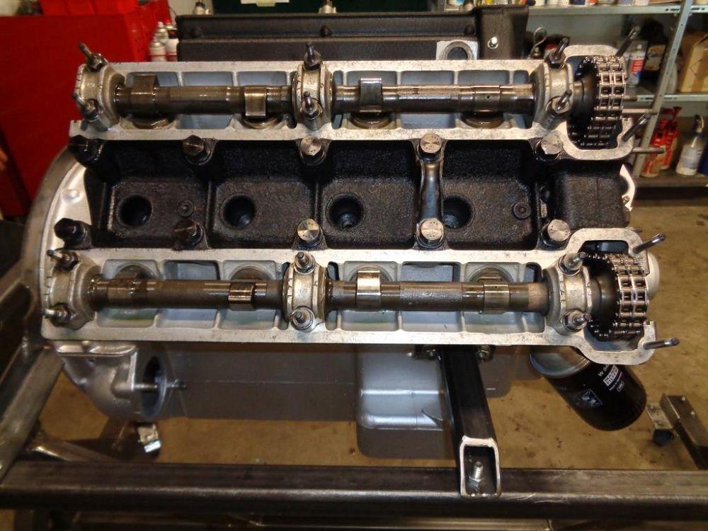 motor-revision-maserati-v8-engine-DSC01985-1