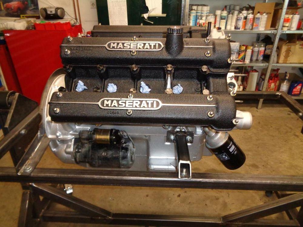 motor-revision-maserati-v8-engine-DSC01989-1