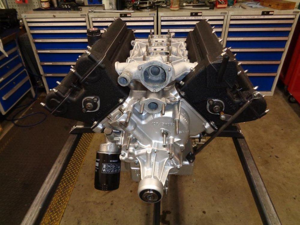 motor-revision-maserati-v8-engine-DSC01991-1