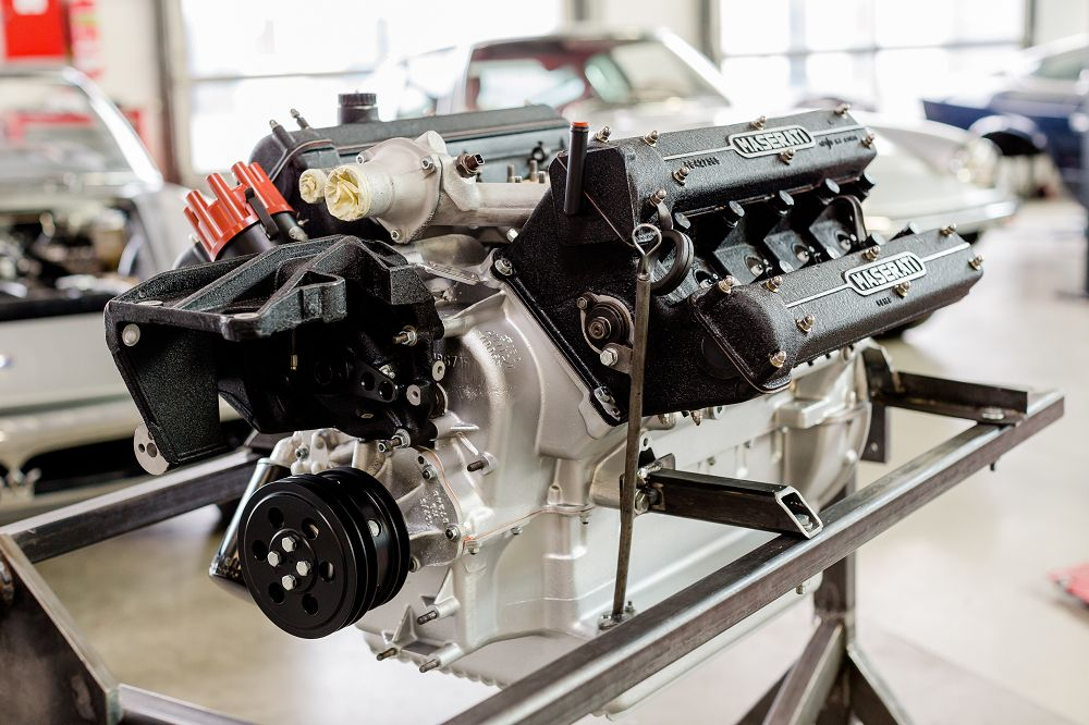 motor-revision-maserati-v8-engine-x20160915-0252