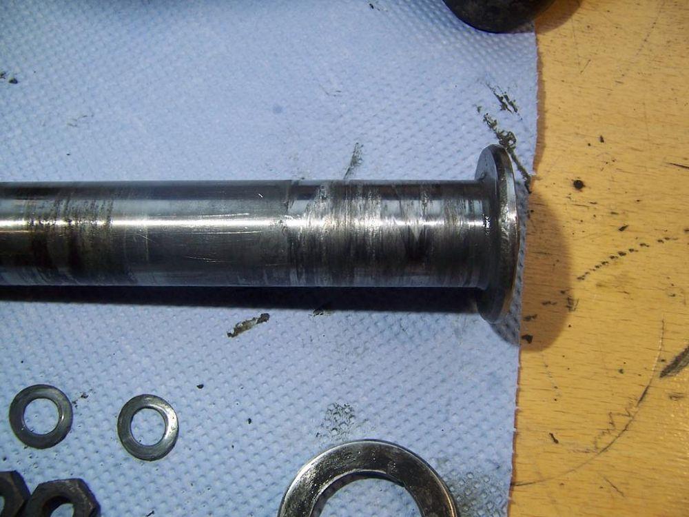 details-maserati-mistral-spyder-am109-S1-113-015