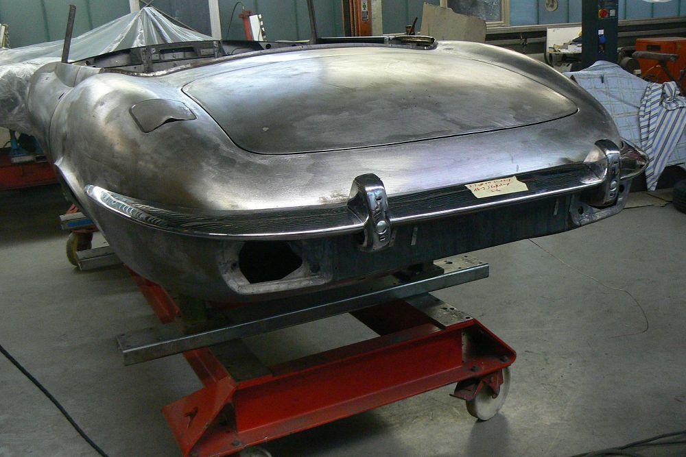 karosseriebau-jaguar-etype-ev12-ots-coach-building-009