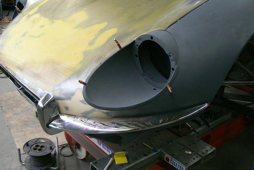 karosseriebau-jaguar-etype-ev12-ots-coach-building-011