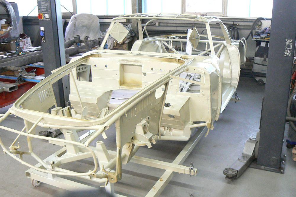 karosseriebau-maserati-3500gt-am101-022-coach-building-011