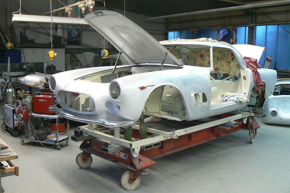 karosseriebau-maserati-3500gt-am101-022-coach-building-012